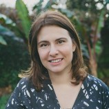 """""""Произход на видовете"""" за деца от българката Сабина Радева стана бестселър във Великобритания"""