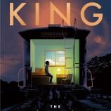 Стивън Кинг обяви заглавието и корицата на новия си роман