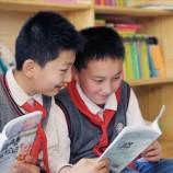 """""""Приключенията на мотовете"""" с близо 50 000 продадени копия в Китай"""