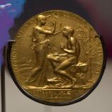 Поетите, които спечелиха Нобелова награда за литература – част 2
