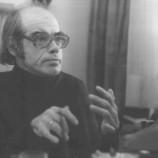 10 български поети, които никога да не забравяме