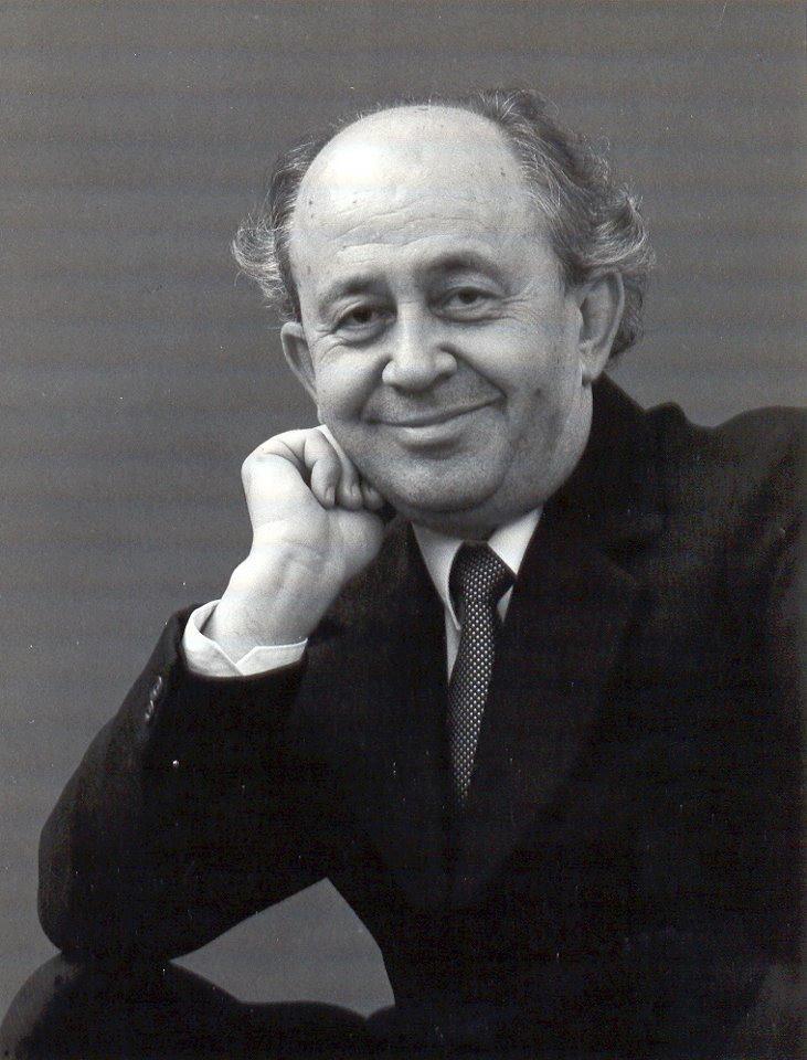 Марко Ганчев – поет на март в Столична библиотека