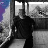 Борис Христов и нежните летни нощи – една история за първата ми истинска среща с поезията