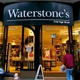 """Книжарите на Waterstones подписват петиция за """"реална минимална заплата"""""""