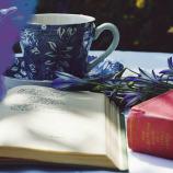 8 любими стихосбирки, които ни впечатлиха