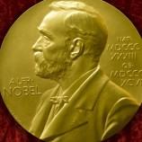 Две Нобелови награди за литература ще бъдат връчени през 2019 г.