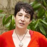 Джоан Харис призовава издателствата да съдят онлайн пиратите