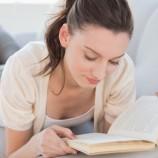12 книги за силни жени, които ще ви вдъхнат увереност