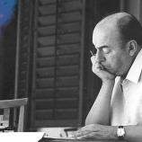 10 латиноамерикански поети, оставили неизличима следа в литературата