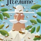 """""""Пчелите"""" – истории от пчелния кошер за любознателни читатели"""