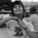 Краудфъндинг кампания набира средства за заснемането на филм за Петя Дубарова