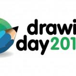 """""""Drawing Day – България – да рисуваме заедно!"""" отбелязва юбилей на Деня на детето"""