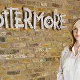 """Warner Bros и Pottermore разширяват дигиталния свят на """"Хари Потър"""" с нов съвместен проект"""