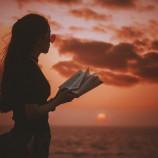 """""""Аз чета"""" препоръчва: Любовни романи"""
