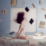 """""""Аз чета"""" препоръчва: YA литература"""
