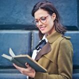 10 начина да бъдеш по-продуктивен читател