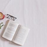 """""""Аз чета"""" препоръчва: Нехудожествени книги"""