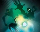 """Приключения с пъзели, кодове и роботи в """"Уилям Уентън и крадецът на луридий"""""""