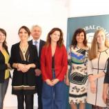 """Български компании отбелязват Световния ден на околната среда с конкурс за кратки """"Истории на колела"""""""