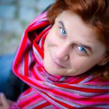 Жените в българската литература: Ангелина Александрова