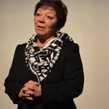 Жените в българската литература: Божана Апостолова