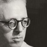 Изложба по повод 110-годишнината от рождението на Димитър Димов ще се проведе в Национална библиотека