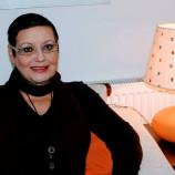 Жените в българската литература: Керана Ангелова