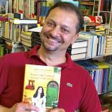 Диего Галдино гостува в четири български града през юни