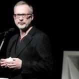 Освалдс Зебрис: Темата за мъжеството и неговата липса е емоционално значима за мен