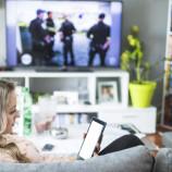 Финалистите на литературната награда на Amazon ще получат шанс за екранизация