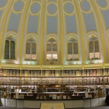 Непоказвани писма на Силвия Плат, Вирджиния Улф и други автори стават собственост на Британската библиотека