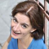 Жените в българската литература: Мария Донева