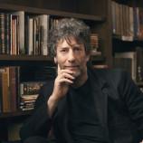 Netflix адаптира графичната новела Sandman от Нийл Геймън за малкия екран