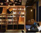 7 места за книги в Азия, които ще сте щастливи да посетите
