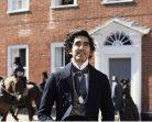 Филм за живота на Дейвид Копърфийлд ще открие фестивала в Лондон