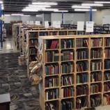 Семейна книжарница разполага с над 200 000 книги