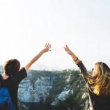 7 книги, с които да празнуваме Световния ден на приятелството