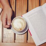 Започна конкурс за участие в Национална конференция за четенето 2019