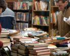Black Friday: 10 книги за пътешествия, които да си купим с отстъпка от Ozone.bg