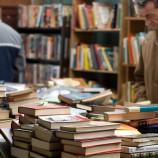 Amazon пусна класации на най-четените книги в Германия и Великобритания