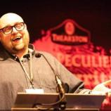 """Стив Кавана грабна 2 награди за """"Тринайсет"""" в рамките на 2 дни"""