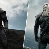 """Първи поглед на героите в адаптацията на """"Вещерът"""" от Netflix [галерия]"""