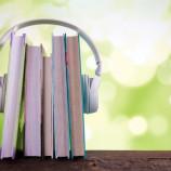 Впечатляващ ръст в продажбите на аудиокниги в САЩ се отчита за 2018 г.