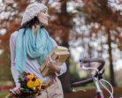 9 книги, с които да завъртим колелата за чист въздух и природа