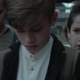 """Филмът """"Внукът на човекоядката"""" – с премиера през септември [видео]"""