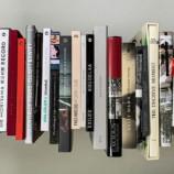 Дарик Радио и БНП Париба отвориха библиотека за фотокниги