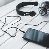 Аудиокнигите и електронните книги стимулират едни и същи части на мозъка