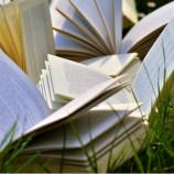 6 ценни книжни цитата за промените в живота