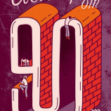 """""""Истории от 90-те"""" – разкази за десетилетието, в което се случи всичко"""