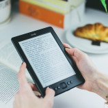 Amazon спира Kindle publishing for periodicals на 19 август